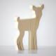 Figurine Petit Faon