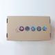 BabY Box Pirate - Boîte carton