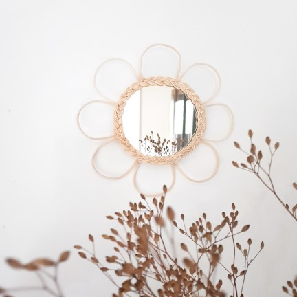 Miroir Marguerite